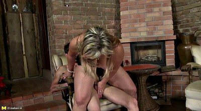 Mom, Taboo, Mom and son, Old and young, Taboo mom, Country