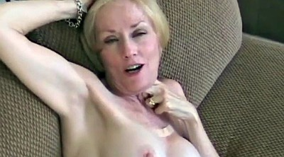 Step mom, Sexy mom, Mom blowjob, Granny blowjob, Mom sexy, Homemade milf