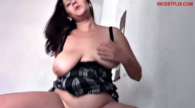 Creampie mom, Mom creampie, Kitchen, Son fuck mom, Mom solo, Sons