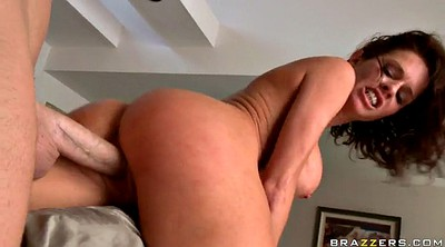 Veronica avluv, Veronica, Multiple