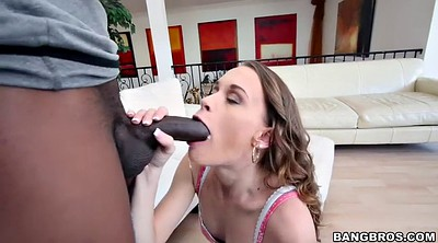 Pale, Assholes, Anal ebony