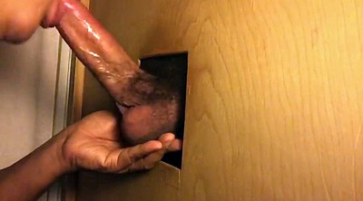 Glory hole, Glory hole amateur, Glory