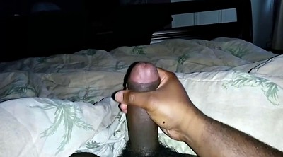 Bbw, Big black cock, Ebony solo, Fat