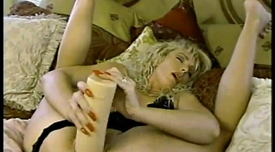 Vintage anal, Big tit solo, Anal solo