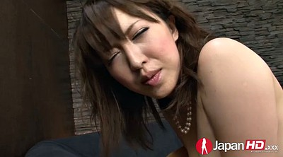 Japanese squirt, Japanese pee, Japanese squirting, Squirting creampie