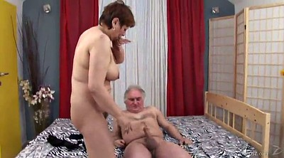 Mature couple, Camera, Fuck granny, Granny hard, Granny fucking