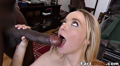 Sperm, Ebony handjob, Black hd, Bbc handjob, Bbc blowjob