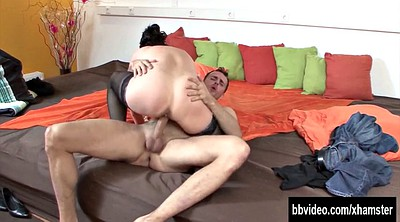 Bbw mature, Fat mature, German mature