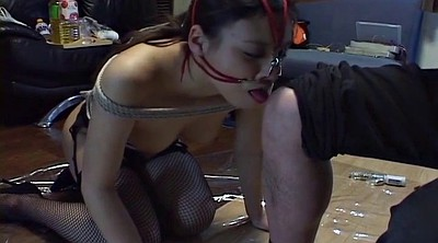 Bdsm japanese, Asian anal, Japanese bondage, Subtitle, Polish