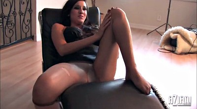 Pantyhose, Pantyhose dildo, Stocking pantyhose, Rip her, Pantyhose stocking
