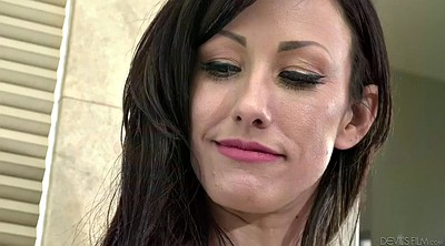 Help, Pussy licking, Jennifer white, Jungle, Helping, Pet