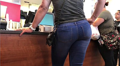 Hidden, Big butt latin ass, Big butt latin, Latin ass, Latin milf, Big latin ass