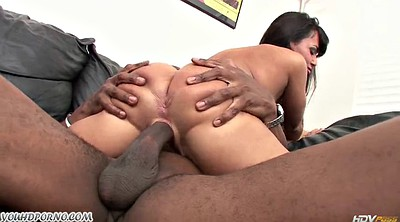 Anne, Lisa ann, Porn, Lisa ann black, Mature interracial, Mature anne