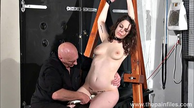 Slave, Whipping, Whipped, Bdsm amateur