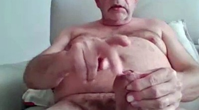 Grandpa, Grandpas, Grandpa cumming