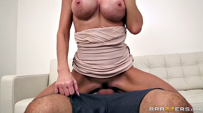Fuck sister, Cowgirl, Cuckold amateur