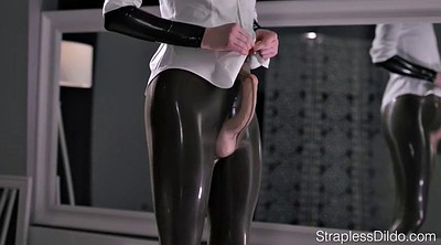 Latex cum