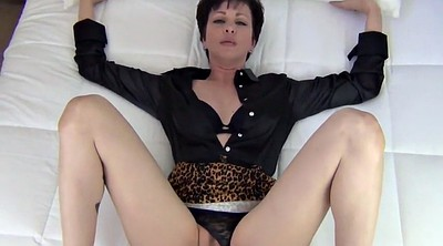 Mommy, Creampie milf, Mommy creampie, Old young creampie, Old creampie, Creampie mommy