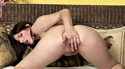 Model, Big ass solo