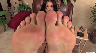 Show girl, Close up pussy, Sexy feet, Foot solo, Foot girl