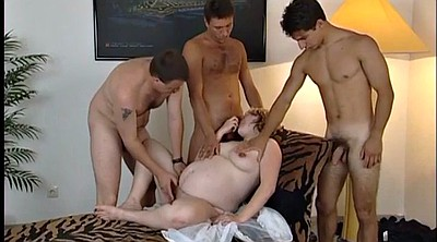 Pregnant big, Pregnant sex, Pregnant gangbang, Big pregnant, Pregnant group, Sex pregnant