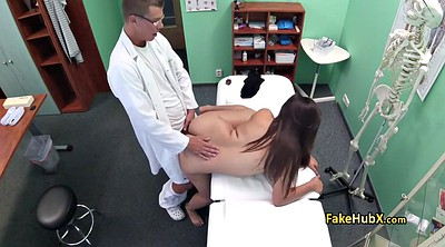 Hospital, Office cam, Offices, Cams