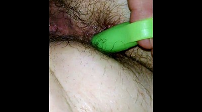 Pussy licking, Hairy anal, Hairy pussy, Pussy lick, Hairy ass