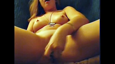 Home, Anal solo, Army, Anal compilation, Home anal, Amateur compilation