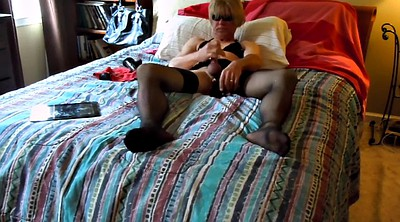Solo ass, Dildo throat, Crossdresser dildo, Black gay