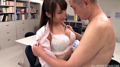 Japanese office, Japanese blowjob, An affair, Asian office, Japanese long, Affair