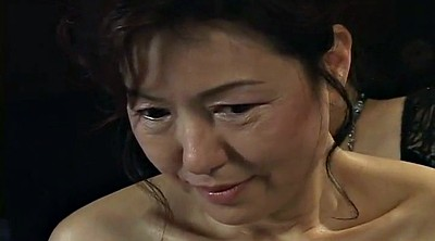 Asian bondage, Japanese mature, Japanese bdsm, Rope