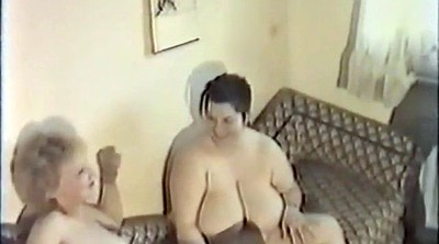 Classic, Retro, Classical, Bbw german