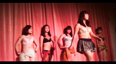 Chinese, Japanese teen, Chinese teen, Chinese dance, Japanese dance, Chinese m