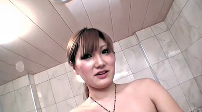 Japanese, Pee, Japanese swallow, Japanese shower, Asian shower, Asian girl