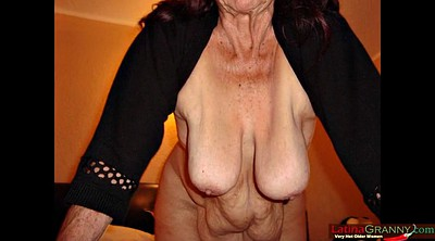 Mature hairy, Bbw granny, Slideshow, Public mature, Photos, Latina granny