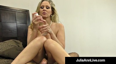 Mature foot, Mature feet, Mature anne, Öz anne, Milf anne, Julia ann feet