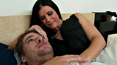Seduce, Pussy licking, India summer