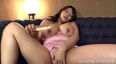 Asian solo, Asian model, Asian hairy, Hairy solo orgasm