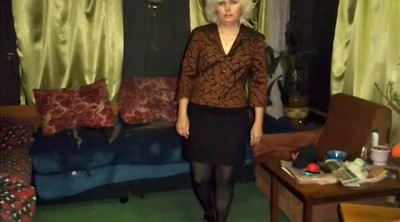 Mature casting, Hairy wife, Casting mature, Mature wife, Russian wife, Mature russian