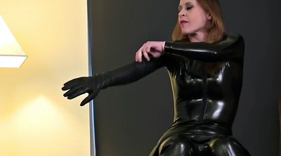 Boots, Catsuit, Boot, Gloves