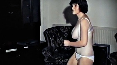 Strip, Vintage big tits, Strip dance