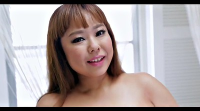 Japanese big, Bra, Striptease, Solo japanese, Japanese huge, Big tits japanese
