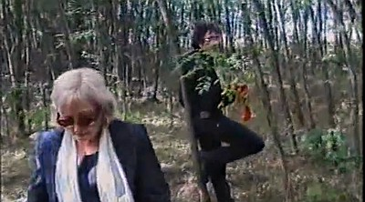 Mature anal, Forest, Italian mature, Italian anal, Granny outdoor, Forest anal