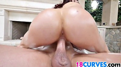 Mandy muse, Mandy, Teen curves, Curves
