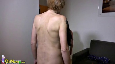 Hairy mature, Mature and young lesbians, Hairy mature masturbation, Old lady, Hairy mature lesbians