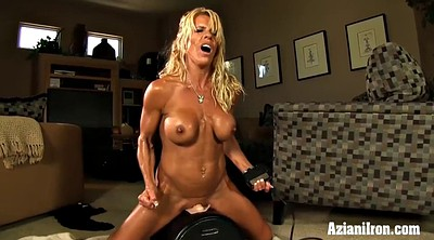 Sport, Sybian, Fitness