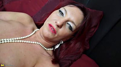 Mother, Squirting, Granny squirt, Mature squirt, Milf squirt, Squirt milf