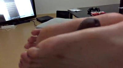 Animation, Anime, Anime foot