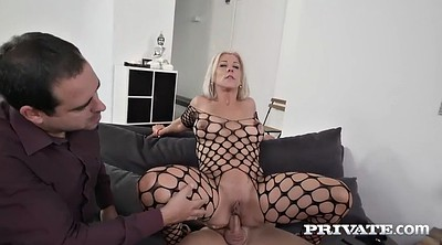 French anal, Wife anal, Anal amateur, Amateur cuckold, Loser, Cuckold anal