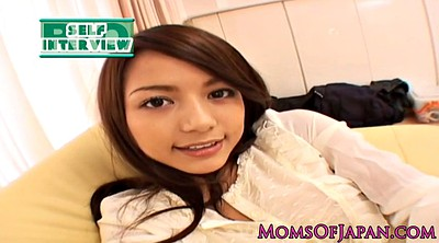 Squirt, Japanese milf, Squirts, Japanese squirting, Japanese squirt
